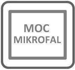 MOC_MIKROFAL.JPG