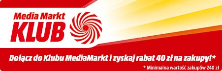 MediaMarkt Klub