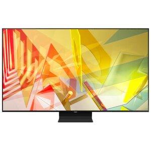 Telewizor SAMSUNG QE55Q90TAT