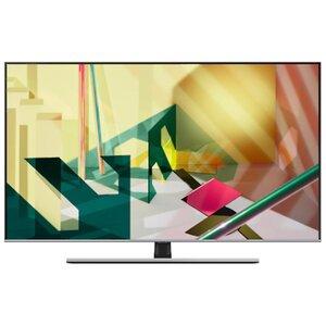 Telewizor SAMSUNG QE55Q74TAT