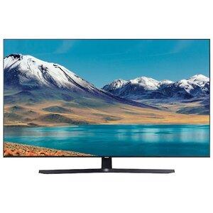 Telewizor SAMSUNG UE55TU8502U