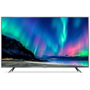 Telewizor XIAOMI Mi TV 4S 43 (L43M5-5ASP)
