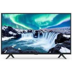 Telewizor XIAOMI Mi TV 4A 32 (L32M5-5ASP), Telewizory - Media Markt