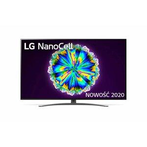 Telewizor LG 55NANO863NA