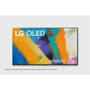 Telewizor LG OLED55GX3LA