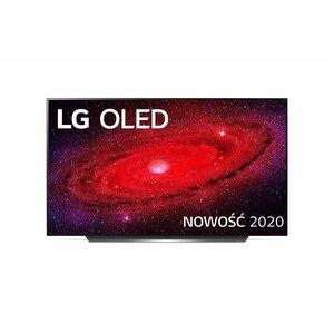 Telewizor LG OLED55CX3LA