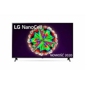 Telewizor LG 55NANO803NA