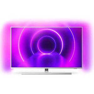 Telewizor PHILIPS 43PUS8535/12