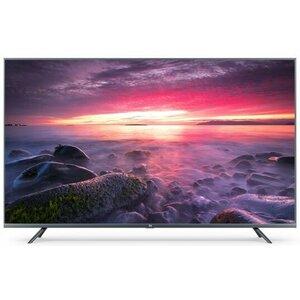 Telewizor XIAOMI Mi TV 4S 65 (L65M5-5ASP)
