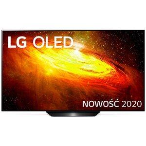 Telewizor LG OLED65BX3LB