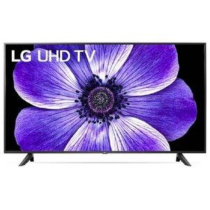 Telewizor LG 55UN70003LA