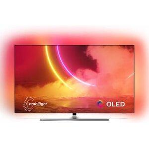 Telewizor PHILIPS 55OLED855/12