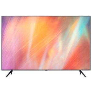 Telewizor SAMSUNG UE55AU7192U