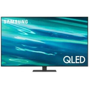 Telewizor SAMSUNG QE65Q80AAT