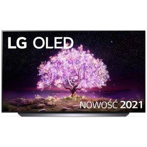 Telewizor LG OLED55C11LB