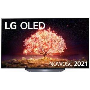 Telewizor LG OLED55B13LA