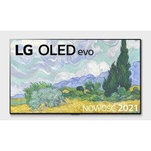 Telewizor LG OLED55G13LA