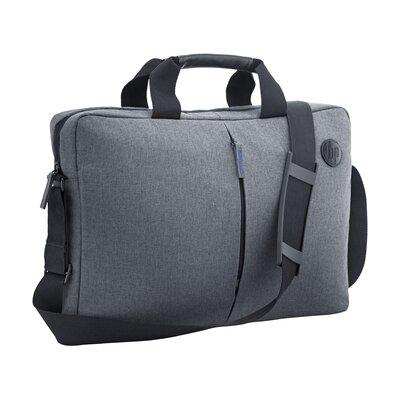 97ff63adeea47 Torba do notebooka HP Value Top Load Case 16