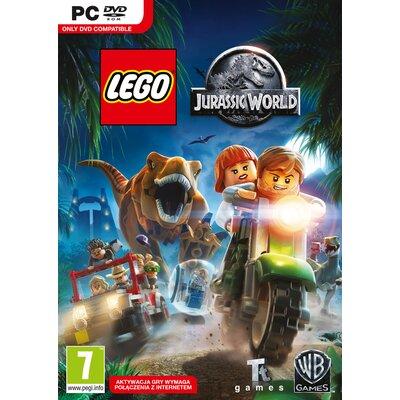 Gra Pc Lego Worlds Gry Pc Opinie Cena Sklep Mediamarktpl