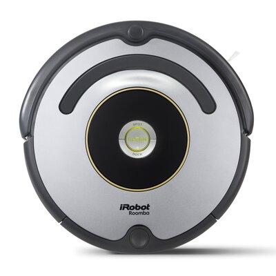 Robot odkurzający iROBOT Roomba 615
