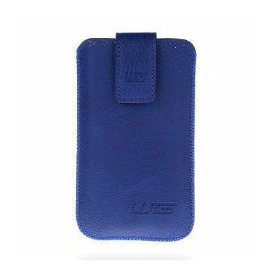 Etui uniwersalne WG BS KK rozmiar 17 Niebieski