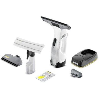 Urządzenie do mycia okien KARCHER WV 5 PREMIUM Zestaw Non Stop 1.633-456.0