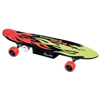 Deskorolka elektryczna SKYMASTER Skateboard 150