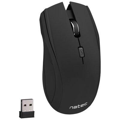 Blackbird Mysz bezprzewodowa NATEC