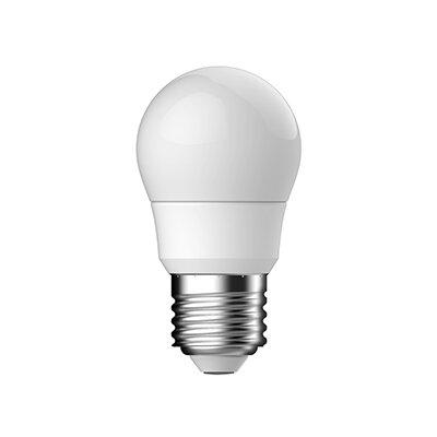 Żarówka GENERAL ELECTRIC LED3.5/P45/827/E27/220-240V/FR