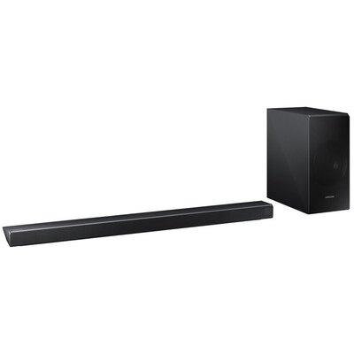 HW-N650 Soundbar SAMSUNG