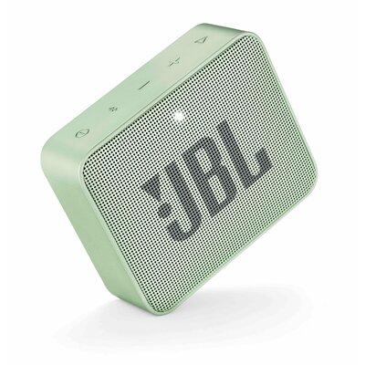 Głośnik Bluetooth JBL GO 2 Mięta