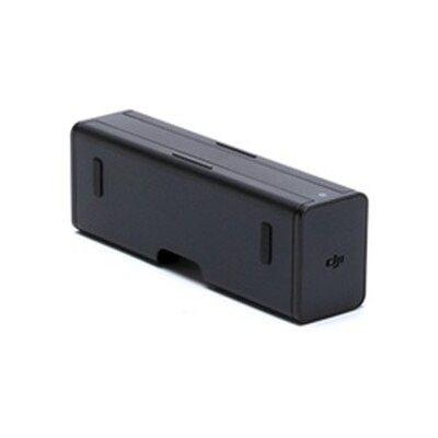 Hub ładowania DJI do akumulatorów Mavic Air