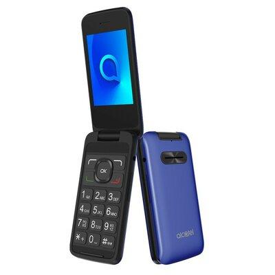3025 Telefon komórkowy ALCATEL