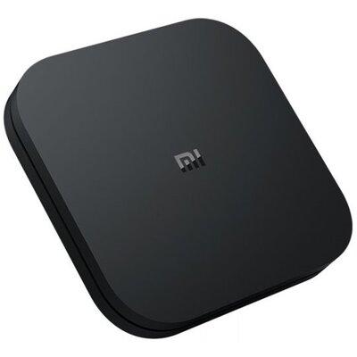Mi Box S Odtwarzacz multimedialny XIAOMI