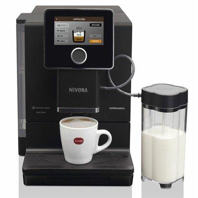 960 Cafe Romatica Ekspres NIVONA