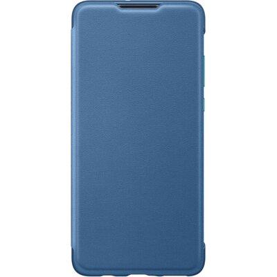 Wallet Case do Huawei P30 Lite Etui HUAWEI