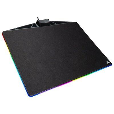 MM800 RGB Polaris Cloth Edition CH-9440021-EU Podkładka pod mysz CORSAIR