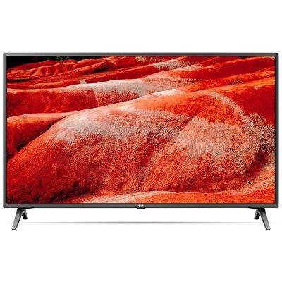 Telewizor LG 50UM7500PLA