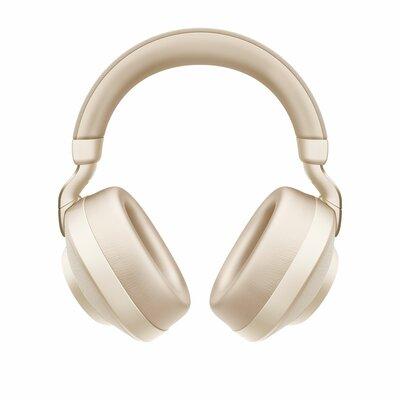 Elite 85h Słuchawki JABRA