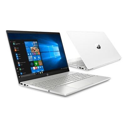 Laptop HP Pavilion 15-cs3002nw i7-1065G7/8GB/512GB SSD/MX250 2GB/Win10H Biały