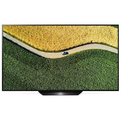 Telewizor LG OLED55B9PLA