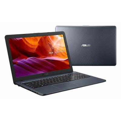 F543MA-DM695T Laptop ASUS