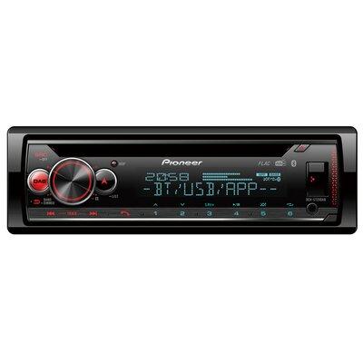 Radioodtwarzacz samochodowy PIONEER DEH-S720DAB