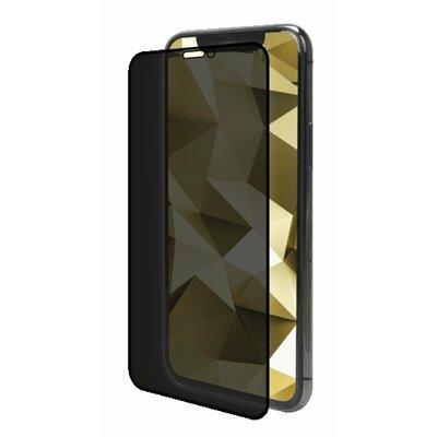 IPG-5010-2.5D do Apple iPhone X/XS/11 Pro Szkło ochronne ISY