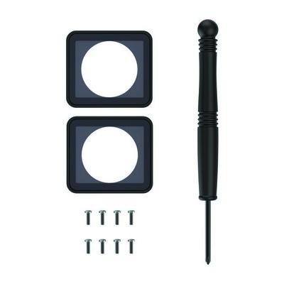 Produkt z outletu: Zestaw naprawczy obiektywu GARMIN Lens Repair Kit (VIRB® Ultra)
