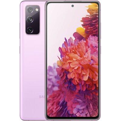 Galaxy S20 FE 5G 6/128GB Smartfon SAMSUNG