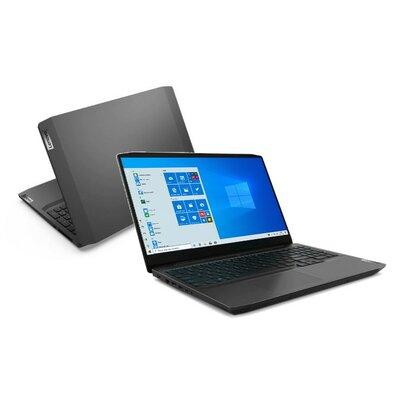 IdeaPad Gaming 3 15IMH05 81Y400JDPB Laptop LENOVO