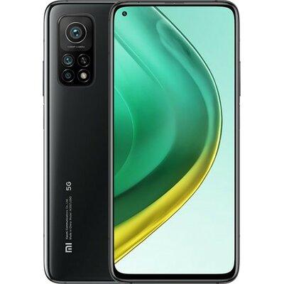Mi 10T Pro 5G 8/128GB Smartfon XIAOMI