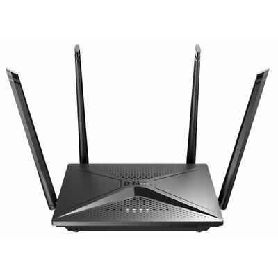 DIR-2150/EE Router D-LINK