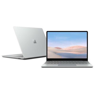 Surface Latop Go Laptop MICROSOFT